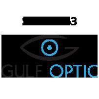 Gulf Optic