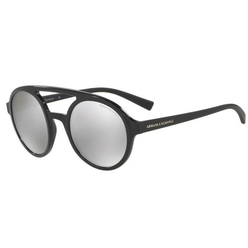 armaniexchange Armani Exchange 4060s