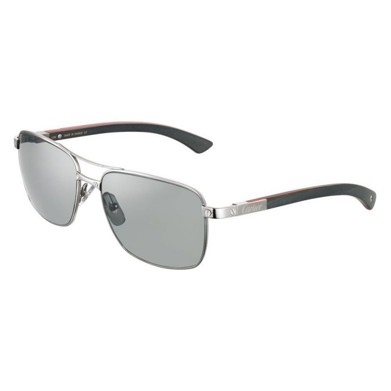 f0d89edb9f4 Santos De Cartier T8200783 - Gulf Optic