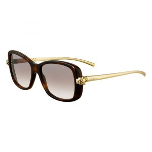 cartier Panthera De Cartier T8200868