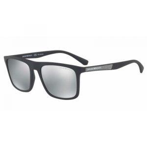GulfOptic - Online Dubai Shopping | Eyewear Sunglasses