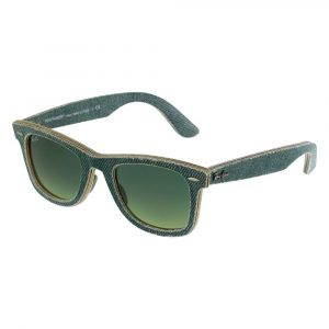 7379a7d2c Origianal Wayfarer Cosmo Summer Collection RB 2140 - Gulf Optic
