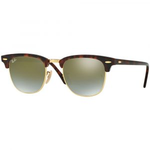 rayban Clubmaster RB 3016