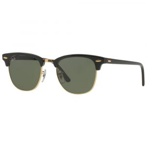 rayban Clubmaster Classic RB 3016