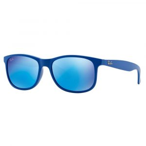 rayban Andy RB 4202