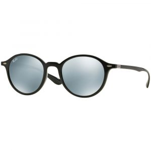 6639df291 Ray-Ban Archives - Page 10 of 11 - Gulf Optic