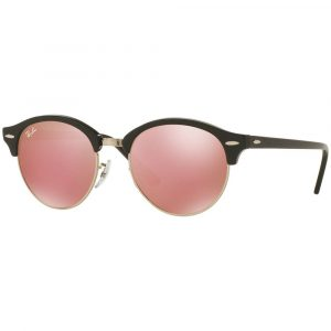rayban Clubround Classic RB 4246