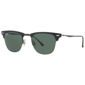 rayban Clubmaster Light Ray RB 8056
