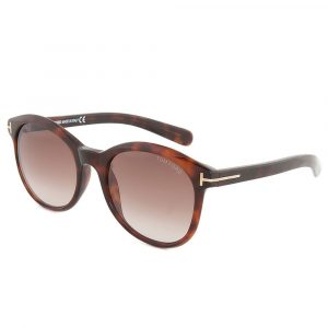 tomford Riley TF 298