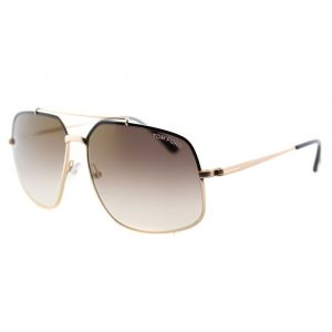 tomford Ronnie TF 439
