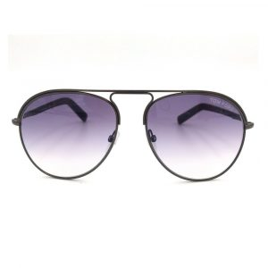 TOM FORD TF448 48Z