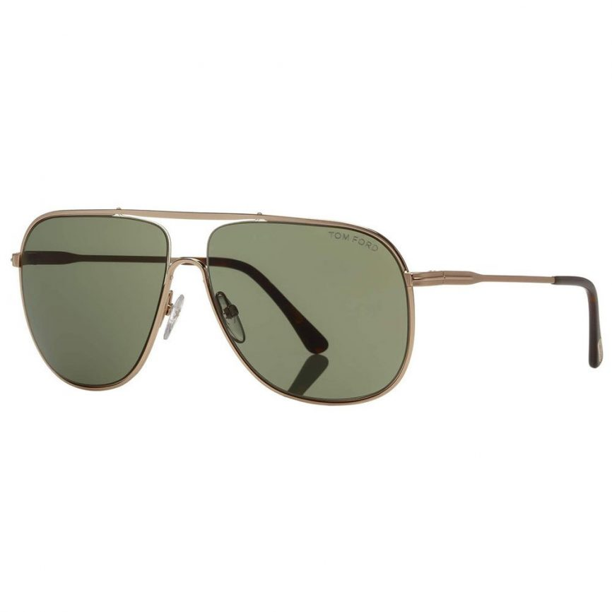 tomford Dominic TF 451