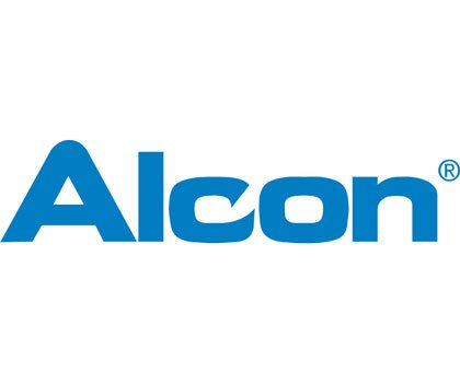 Alcon Contact Lenses