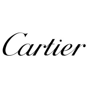 Cartier online in dubai