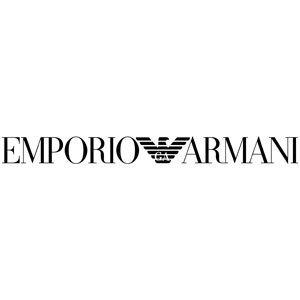 Emporio Armani online in dubai