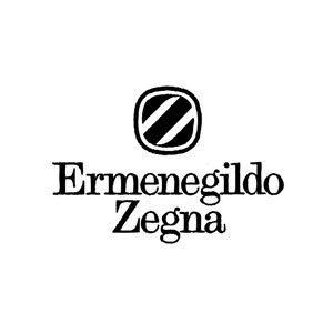 Ermenegildo Zegna online in dubai