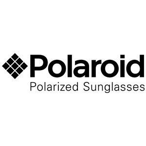 Polaroid online in dubai