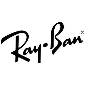 Ray-Ban online in dubai