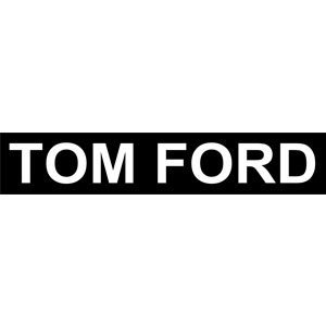 Tom Ford online in dubai