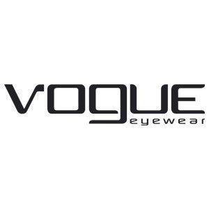 Vogue online in dubai