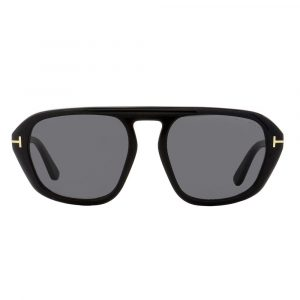 TOM FORD TF634 DAVID-02 01A