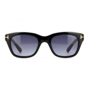TOM FORD SNOWDON TF0237 05B (JAMES BOND SPECTRE)
