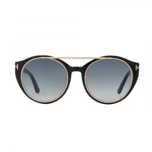 TOM FORD TF383 JOAN 01W