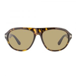 TOM FORD TF397 52J