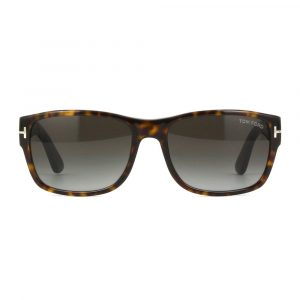 TOM FORD MASON TF445 52B