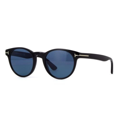 TOM FORD PALMER TF522 01V POLARISED