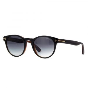 TOM FORD PALMER TF522 05B