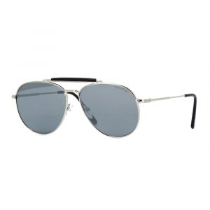 TOM FORD SEAN TF536 16C