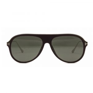 TOM FORD NICHOLAI-02 TF624 49A