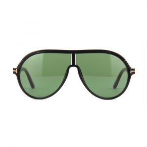 TOM FORD MONTGOMERY-02 TF647 01N