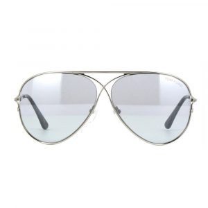 TOM FORD PRIVATE COLLECTION NO.4 14C PHOTOCHROMIC