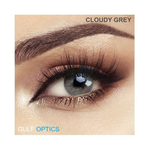 bella-elite-cloudy-gray