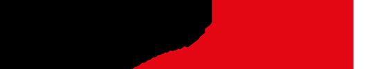 RTA-Logo