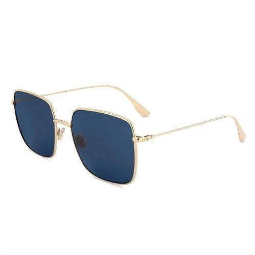 dior sunglasses online