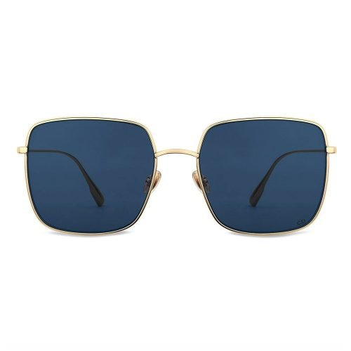 dior sunglasses uae