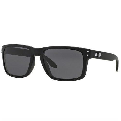 Oakley eyewear's
